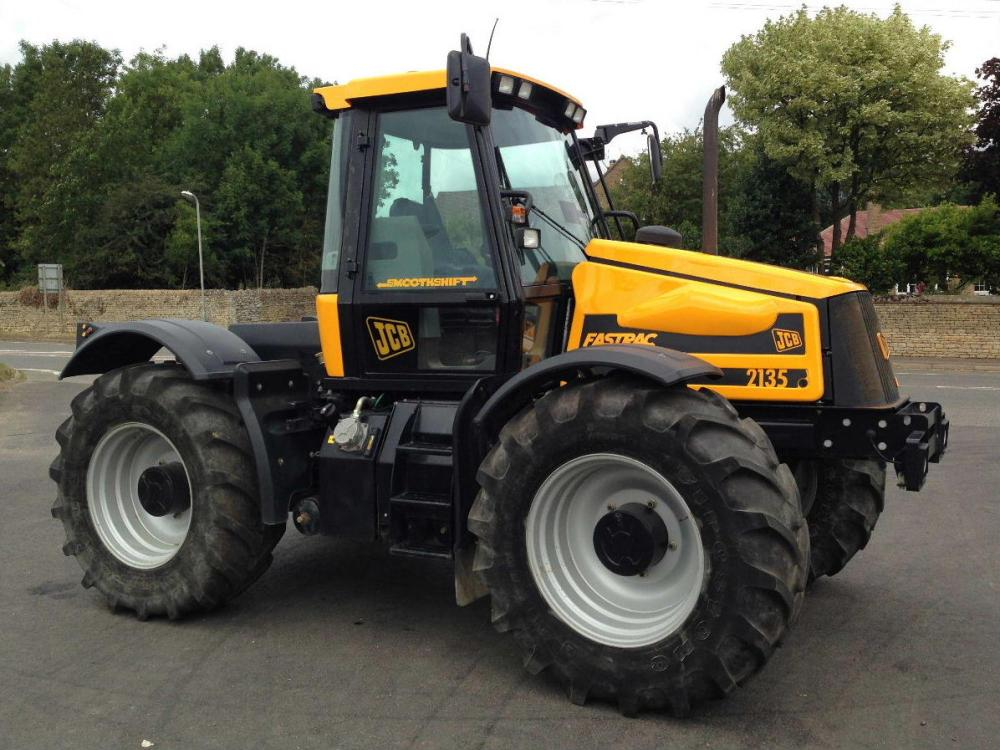 used farm tractors  tractor sales  agricultural equipment