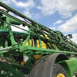 JD R4040i 36m - 2203 hours - SOLD