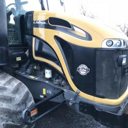 CAT MT 765D - Only 3425 hours